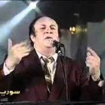 الفنان فهد بلان