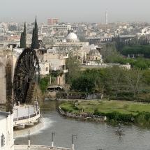 800px-Hama,_Syria