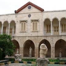 800px-Museum_of_Latakia,_Syria
