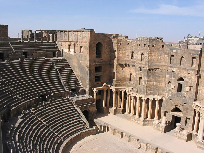 800px-Syria_bosra_theater