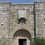 Bab Kisan of Damascus City