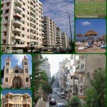 Latakia_city