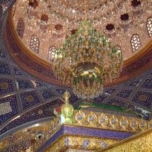 -Sayyidah_Zaynab_Mosque,Damascus